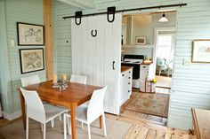 House of Turquoise: Steinberg Custom Designs