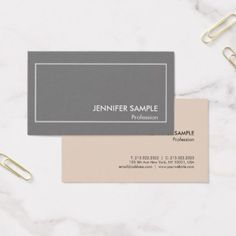 extra thick luxury business cards for purple harry we love these types of business cards extra durable and triple layered ensuring they