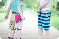 Hey, I found this really awesome Etsy listing at https://www.etsy.com/listing/152815711/coastal-craze-baggies-boys-shorts
