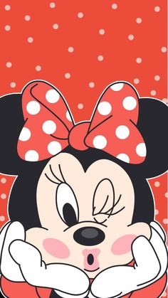 Mickeyy wallpapers in 2019 mickey mouse wallpaper disney. Wallpaper Iphone Disney, Best Iphone Wallpapers, Movie Wallpapers, Cute Wallpapers, Retro Disney, Cute Disney, Disney Art, Walt Disney, Funny Disney