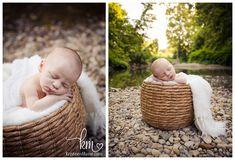 Outdoor Baby Pictures, Outdoor Newborn Photos, Outdoor Newborn Photography, Lifestyle Newborn Photography, Newborn Baby Photography, Newborn Pictures, City Photography, Photography Outfits, Newborn Pics