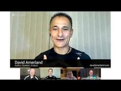 Hangout on Air with tips and tricks:  Good Day Google+ (Episode 1)