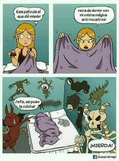 zuera never ends Memes Humor, Funny Images, Funny Pictures, Spanish Memes, Creepypasta, Funny Comics, Best Memes, Really Funny, Comic Strips