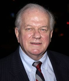 Charles Durning, Actor: The Sting. WWII veteran, dance instructor and diversely talented stage & screen actor were all inclusions on the resume of this perpetually busy US actor who didn't get in front of the cameras until around the time of his fortieth birthday. The stockily built Charles Durning was one of Hollywood's most dependable and sought after supporting actors. Durning was born in Highland Falls, New York, to Louise Marie...