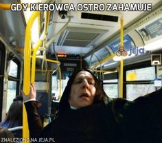 21 Harry Potter memes that are never not funny - Humor Humour Harry Potter, Images Harry Potter, Harry Potter Fandom, Funny Harry Potter Pictures, Harry Potter Funny Quotes, Harry Potter Severus Snape, Draco, 9gag Funny, Funny Memes