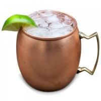Newsflash- Buxxu Offers color Guard Guarantee on its copper mugs- Buxxu Offers Free Replacement On Moscow Mule Copper Mugs