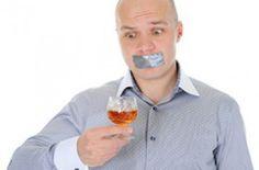 Кодирование от алкоголизма - лечение и последствия. Эффективные методы кодирования от алкогольной зависимости