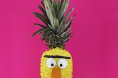 Spanish Artist Plays With Fruit To Make Funny Pictures - See more at: http://www.khmerline168.com/#sthash.JOWWEz4O.dpuf