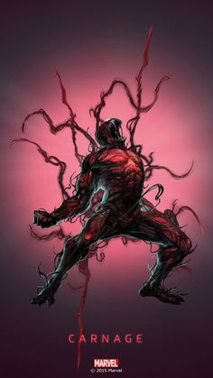 Play. This is one of my favorite Villains/Anti-Heroes form the marvel universe