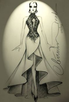 ideas skirt design drawing fashion sketches for 2019 fashion drawing skirt trendy fashion clothes drawing dress designs dress fashion drawing Fashion Drawing Dresses, Fashion Illustration Dresses, Drawing Fashion, Drawings Of Dresses, Fashion Skirts, Dress Fashion, Trendy Fashion, Fashion Art, Fashion Models