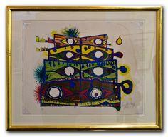 Google Image Result for http://img.fotocommunity.com/images/Kunst-und-Kultur/Gemaelde-Skulpturen/Die-Augen-von-Machu-Picchu-Lithographie1966-Hundertwasser-a22775884.jpg