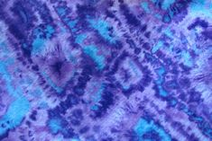Wallpaper Abstract, Background, Blue, Paper, Pattern, Purple Purple Wallpaper, Blue Wallpapers, Pretty Wallpapers, Cool Wallpaper, Tie Dye Background, Background Patterns, Wallpaper Dekstop, Purple City, Red Artwork