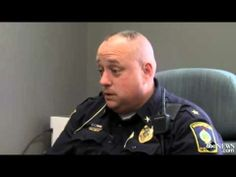 VIDEO Ohio Police Chief Responds to Kanye West  Tweet, On Twitter