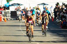 Ironman, Bicycle, Style, Fashion, Buenos Aires, Swag, Moda, Bike, Bicycle Kick