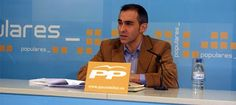 """Barrachina lamenta que el PSPV se encierre en la extrema izquierda, generando un verdadero desacato institucional   """"La ocupación ilegal de la sede del Consell en Castellón confirma que en el PSPV se está imponiendo el sector más radical del socialismo"""""""