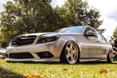 Die Bombe: Mercedes-Benz C-Klasse Mercedes Benz C Klasse, Bmw, Sports, Autos, Landing Gear, Facts, Vehicles, Hs Sports, Sport