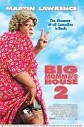 Watch Big Momma's House 2 full hd online Directed by John Whitesell. With Martin Lawrence, Emily Procter, Nia Long, Zachary Levi. An FBI agent reprises his disguise as a corpulent old lady an Martin Lawrence, Big Momma's House, Avengers Film, Bon Film, Nia Long, Zachary Levi, Comedy Movies, Streaming Movies, Streaming Vf