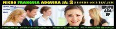 Disk 11  (11)3427-2276-Oportunidade para Novo Empreendedor-Sucesso…