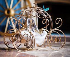 THE ORIGINAL Inspired by Disney Fairytale Wedding