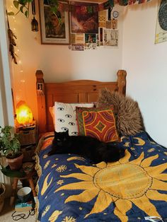 Room Ideas Bedroom, Bedroom Inspo, Home Bedroom, Bedroom Decor, Bedrooms, Dream Rooms, Dream Bedroom, Room Ideias, Indie Room