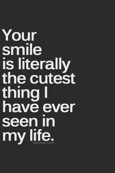 Relationship quotes to describe your innocent love to your special someone. Find the most beautiful and best relationship quotes for him. Cute Love Quotes, Love Quotes For Him Boyfriend, Cute Crush Quotes, Falling In Love Quotes, Love Quotes For Her, Romantic Love Quotes, Boyfriend Boyfriend, Hot Quotes, Cutest Couple Quotes