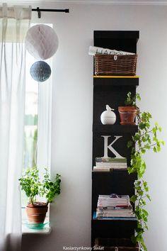 living room kasiarzynkowyswiat.blogspot.com