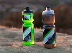Image result for cycling bottes Bike Water Bottle, Water Bottle Design, Water Bottles, Cycling, Bicycle, Product Ideas, Man Cave, Clothing, Image