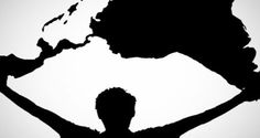 LAS AUTOCRITICAS DE LA IZQUIERDA LATINOAMERICANA   Las autocríticas de la izquierda latinoamericana El libro Las vías abiertas de América Latina recién publicado en Argentina por la editorial Octubre que tendrá pronto ediciones en Ecuador Bolivia Venezuela Brasil reúne balances de los seis países latinoamericanos que han avanzado en la superación del modelo neoliberal con una análisis general de Álvaro García Linera. El libro contiene balances desde dentro de esos mismos procesos apuntando…