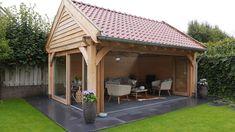 pro_Eiken tuinhuis Cuijk (2)