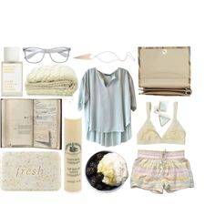 Light by burnishedgold on Polyvore