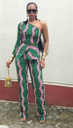 40e18440f2a945 these Ankara styles definitely what we want come on