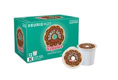 Amazon Discount Deals: The Original Donut Shop Regular Keurig Single-Serv...