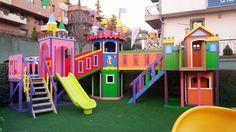 çocuk-parkı-özel.jpg 960×540 piksel