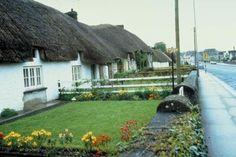 villages in Ireland - Google Search