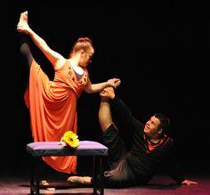 Bailando en Burlada Concert, Dancing, Dancing Girls, Pictures, Recital, Concerts, Festivals
