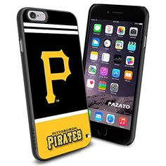 Pittsburgh Pirates Logo Design on a Back for 4.7 Inch Screen Iphone 6 Snap-on Case PZT http://www.amazon.com/dp/B00SZ26RF2/ref=cm_sw_r_pi_dp_e18gwb1R0KA7W