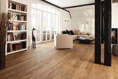 podłoga drewniana w salonie - Szukaj w Google