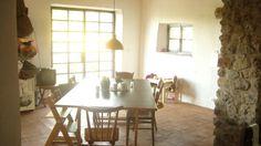 Immobilienangebot - Boccheggiano - Toskanisches Anwesen