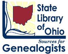 State Library Geneology Resources The Bonney line Genealogy Humor, Genealogy Search, Genealogy Sites, Family Genealogy, Family Tree Research, Family Roots, Ancestry, Family History, Family Trees