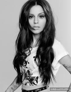 Cher Lloyd  다모아카지노✖ KIM417.COM ✖다모아카지노✖ POKER17.RO.TO ✖다모아카지노다모아카지노다모아카지노다모아카지노다모아카지노다모아카지노다모아카지노다모아카지노다모아카지노다모아카지노다모아카지노다모아카지노다모아카지노다모아카지노다모아카지노다모아카지노다모아카지노다모아카지노