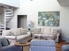 rowe dalton sofas and clayton marcus chandler chairs you choose the fabric