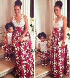 Can't wait to have a daughter so we can be twins!