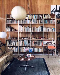 50 super scandinavian ideas for your home library home decor ideas rh pinterest com