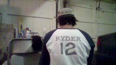 me Winona Forever, Winona Ryder, Baseball Hats, Baseball Caps, Caps Hats, Baseball Cap, Snapback Hats