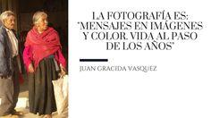 Frases de fotografía www.fototodo.com