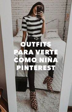 Office Outfits, Casual Outfits, Fashion Outfits, Womens Fashion, Style Converse, Gossip Girl Outfits, Vans Outfit, Tumblr Outfits, Vacation Outfits