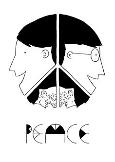 T-SHIRT DESIGNS - Denis Carrier   Illustration & Art Direction