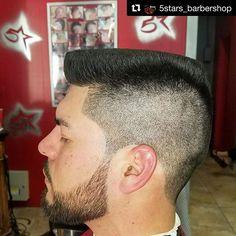 #Neckstrip  Repost @5stars_barbershop with @repostapp ・・・ #5stars #GodisGood #QualityOverQuantity @flattophaircut #flattophaicut #classiccuts #barberlife #hainescity #florida #cleancuts #hairstyles #haircuts #barber #barbershop #barbering #barbercut #menscut #menshaircut #freshhaircut #bearded #beardgang #beardtrim #floridabarbers #floridabarber #traditionalbarber #traditionalbarbering #oldschoolbarber #vintagebarbering