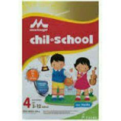 Temukan dan dapatkan Chilschool gold 800 gram hanya Rp 112.000 di Shopee sekarang juga! #ShopeeID