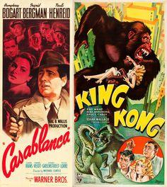 ha_auction_vintage_movie_poster_1862